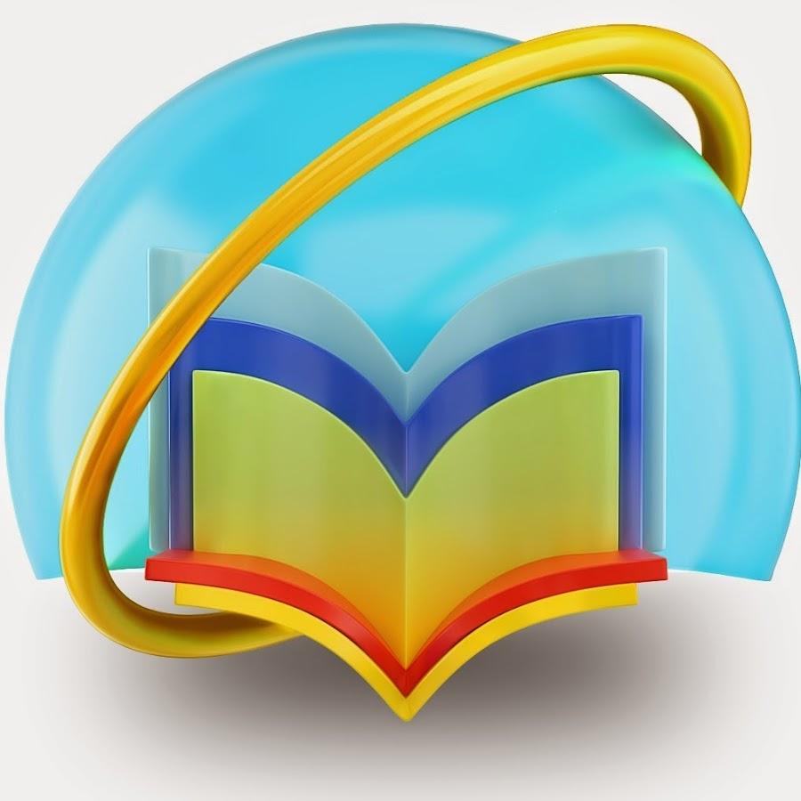 Online библиотека большая электронная библиотека электронная библиотека getbooksru