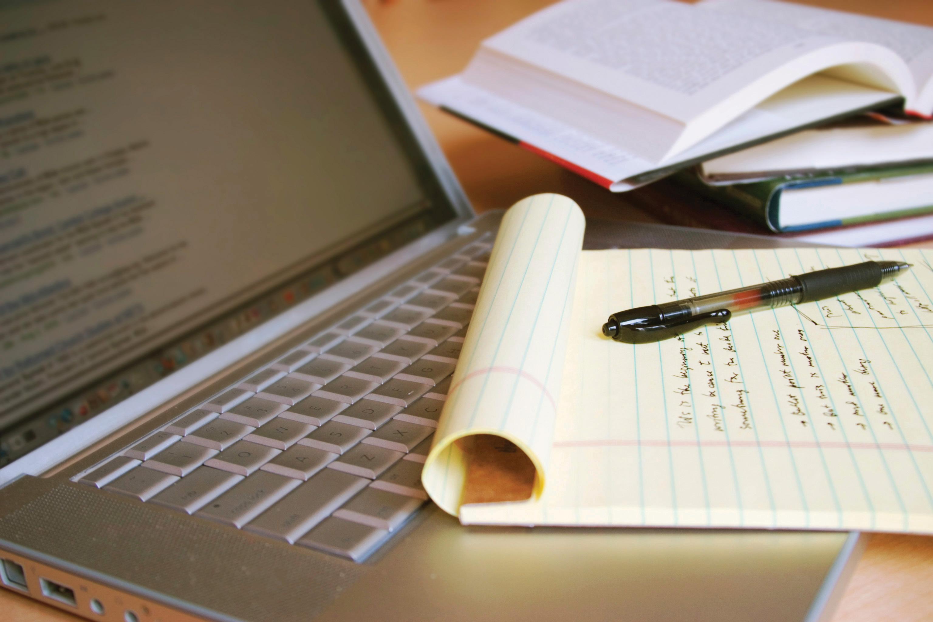 Креатив и качество – залог успеха на рынке образовательного консалтинга