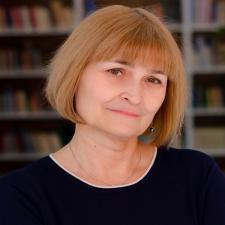 Picture: Елена Степановна Сахарова