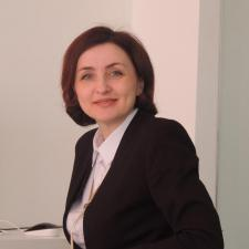 Picture: Наталья Ивановна Должина