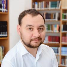 Picture: Андрей Николаевич Кузьмин