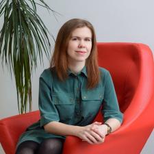 Picture: Мария Александровна Петрова