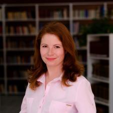 Picture: Алена Сергеевна Мигурская