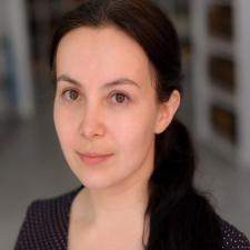 Picture: Людмила Владимировна Нупрейчик
