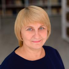 Picture: Светлана Витальевна Макрушина