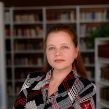 Picture: Людмила Геннадьевна Шаринская